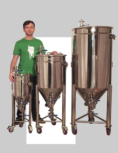 25 Best Ideas About Brewing Equipment On Pinterest Home