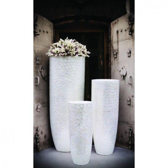 Grote vazen interieur 1  Interieur  Grote vazen Vazen