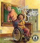 Helping Sophia