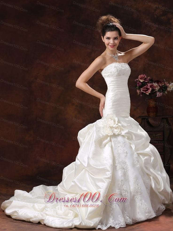 The Bourne Legacy Wedding Dress In Halton Hills Cheap Dressdiscount