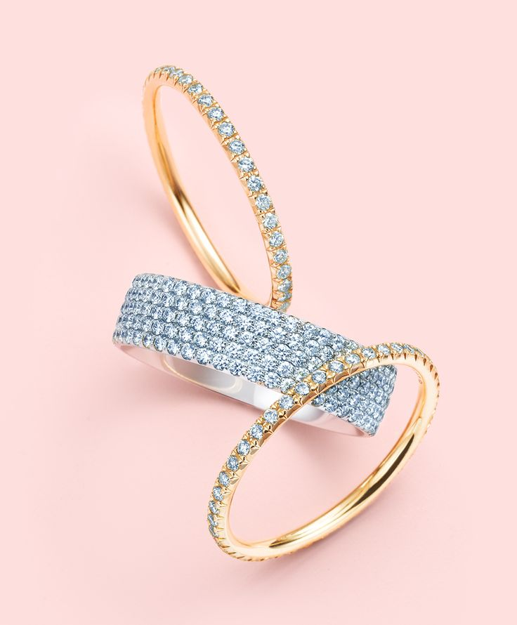 63 best Tiffany diamonds I couldn t live without images on