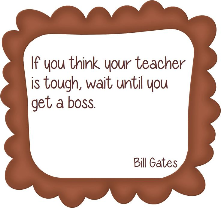 Stem Education Quotes: 316 Best Images About STEM Quotes And Bulletin Board Ideas