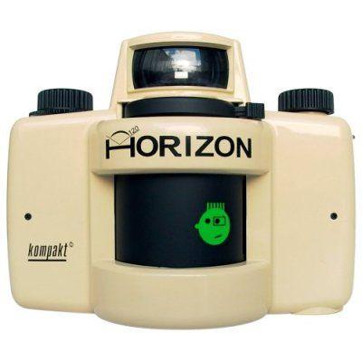 Horizont panoramic film cam Film Blog http://AnatomyFilms.com