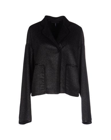 JIL SANDER Blazer. #jilsander #cloth #dress #top #skirt #pant #coat #jacket #jecket #beachwear #
