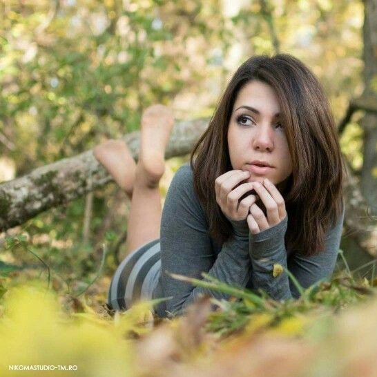Autumn photoshoot #amazingphotographer #talentedguy #luckytohavehim #autumn
