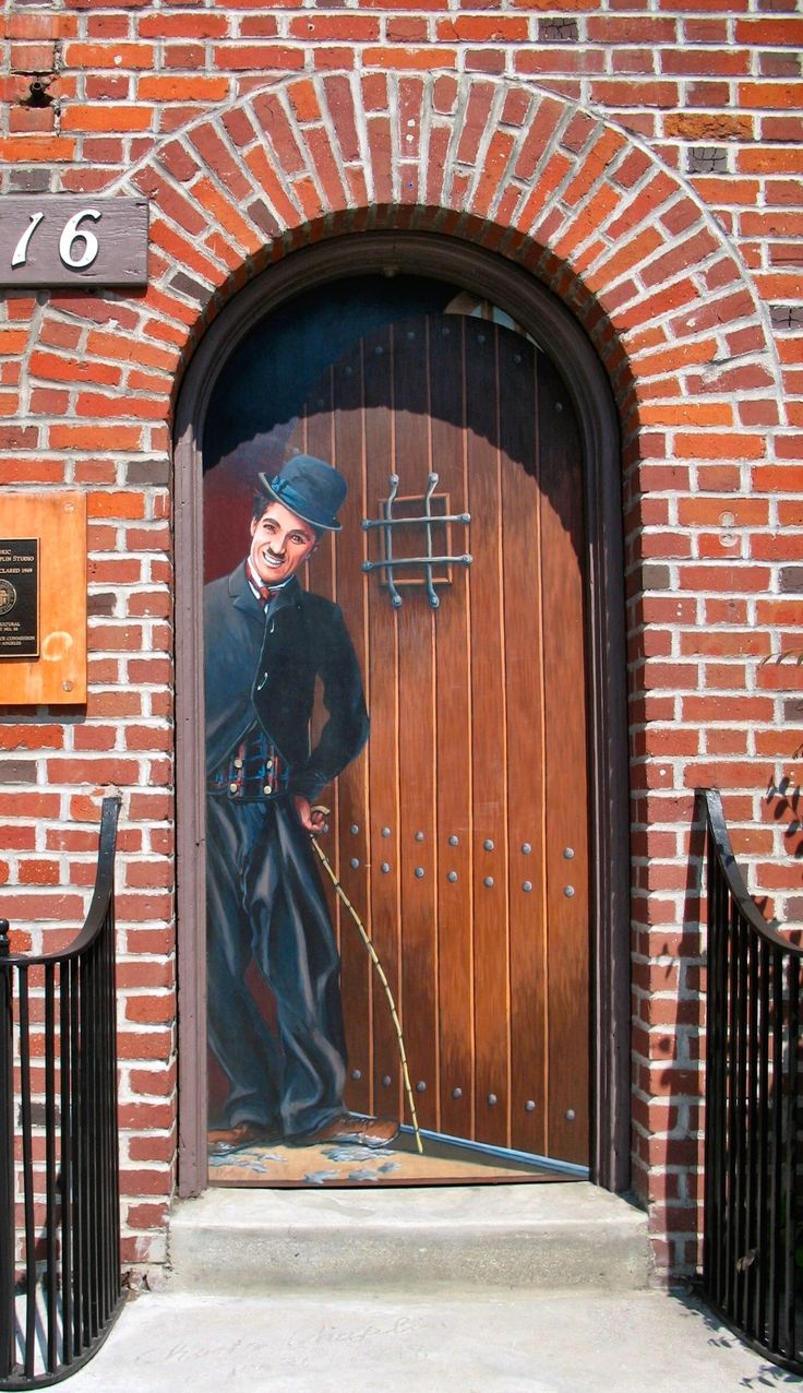 1903 best movies music and tv too images on pinterest classic henson recording studios originally charlie chaplin studios hollywood california