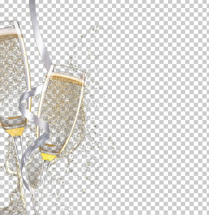 Champagne Sparkling Wine Cup Alcoholic Drink Png Adobe Illu Bottle Champagn Champagne Bottle Champagne Explodin Alcoholic Drinks Wine Cups Sparkling Wine