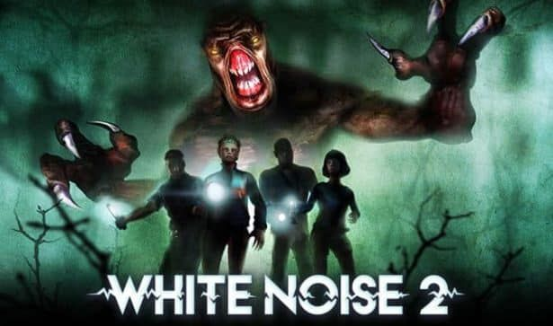 White Noise 2 and the Unity 5.6 update -  White Noise 2, the sequel of the successful White Noise Online is back in gaming news. Hence this first person horror has a full release while the continue developmenton Linux, Mac and Windows PC. Including more bug #fixes and #addingcontent. Which #MilkstoneStudios continues to do, since... https://wp.me/p7qsja-dEb, #Changes, #Mac, #MilkstoneStudios, #Pc, #Unity, #WhiteNoise2