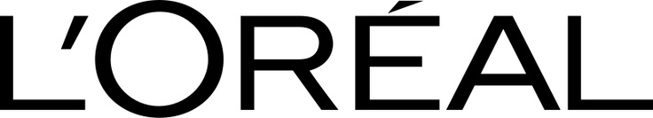 Rank 42. L'Oreal 2012 $8,821 Million
