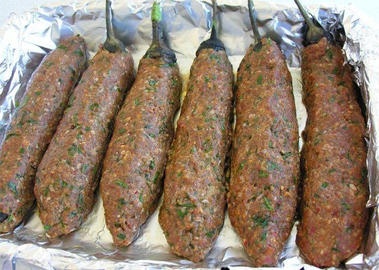 Her İlden Yöresel Üç Yemek Tarifi 1, Adana Yöresel Yemekleri Nelerdir, Adana nın En Önemli Yemekleri Nelerdir, Ağrı Yöresel Yemekleri Nelerdir, Ağrı nın en önemli Yemekleri Nelerdir, Afyon Yöresel Yemekleri Nelerdir, Afyonun En Önemli Yemekleri Neler - Göktepe Köyü Web Sitesi