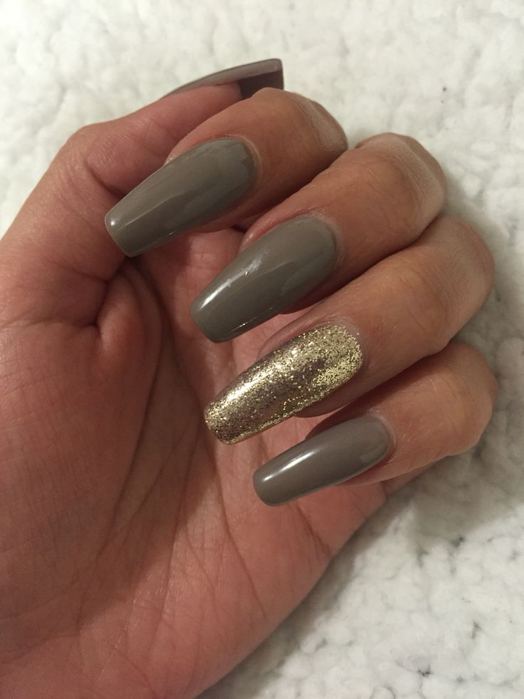 7 best Nails, nails, nails images on Pinterest | Make up, Makeup and ...