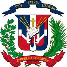 """Résultat de recherche d'images pour """"drapeau république dominicaine"""""""