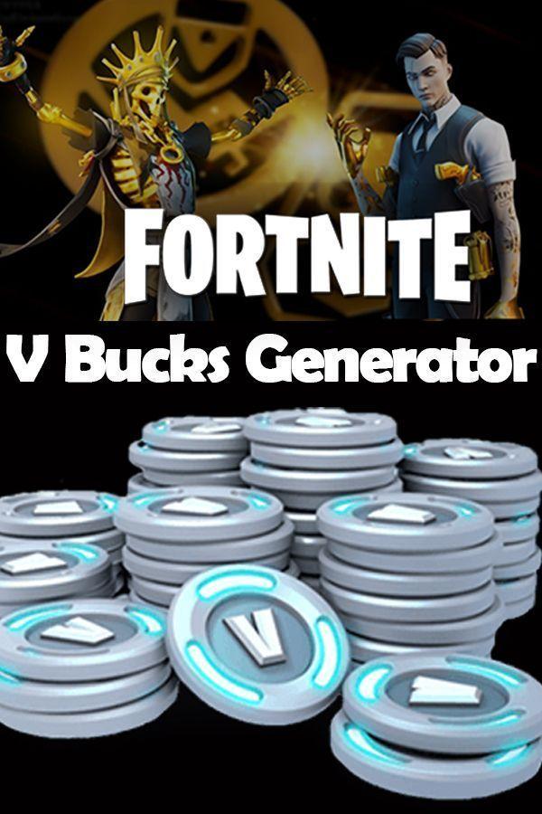 Generateur De V Bucks Gratuit : generateur, bucks, gratuit, Bucks, Fortnite, Fortnite,, Triche,, Playstation