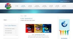 Présentations efficaces: Des outils pour choisir vos palettes de couleur dans vos présentations PowerPoint