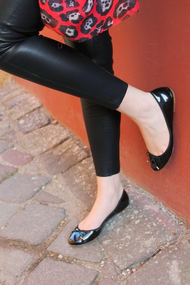 Borbély Brigi http://fashionfeeds-me.blogspot.hu/