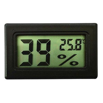 1PCS Digital LCD Indoor Temperature Humidity Meter Thermometer Hygrometer #electronicsprojects #electronicsdiy #electronicsgadgets #electronicsdisplay #electronicscircuit #electronicsengineering #electronicsdesign #electronicsorganization #electronicsworkbench #electronicsfor men #electronicshacks #electronicaelectronics #electronicsworkshop #appleelectronics #coolelectronics