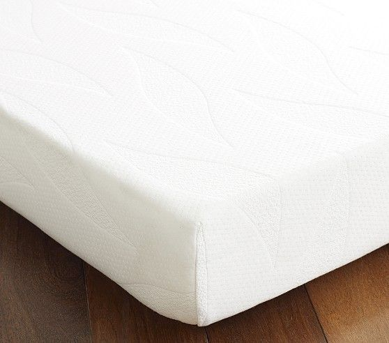Trundle Mattress | Pottery Barn Kids