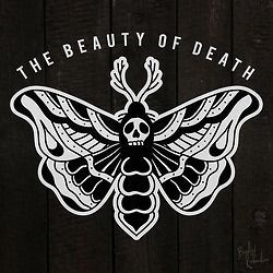 death art tattoo old school graphic design tattoo design flash traditional tattoo art traditional tattoo skull tattoo sailor jerry old school tattoo traditionaltattoo sailor jerry flash moth tattoo traditional drawing traditional flash traditionalflash sailor jerry tattoo traditional skull bradley richardson traditional moth the beauty of death traditional butterfly traditionalmoth traditional design