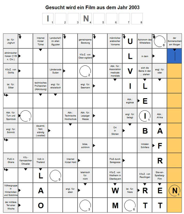 sudoku rätsel lösen kostenlos