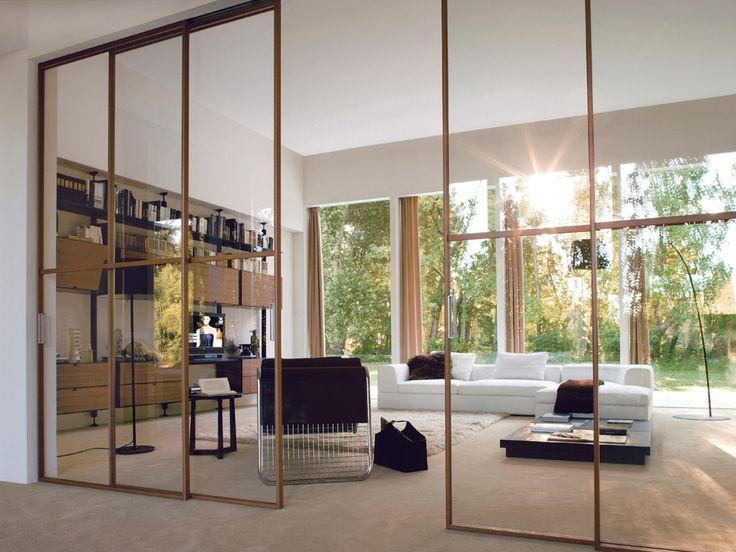 108 best sliding doors panels room dividers images on for Sliding panel doors room dividers