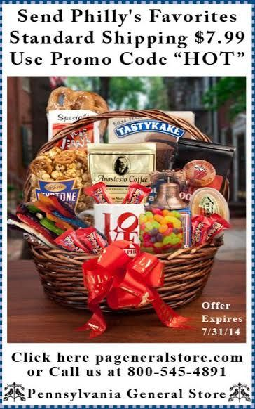70 best easter images on pinterest gift basket gift baskets and gift baskets with pennsylvania made foods philly gift baskets solutioingenieria Image collections