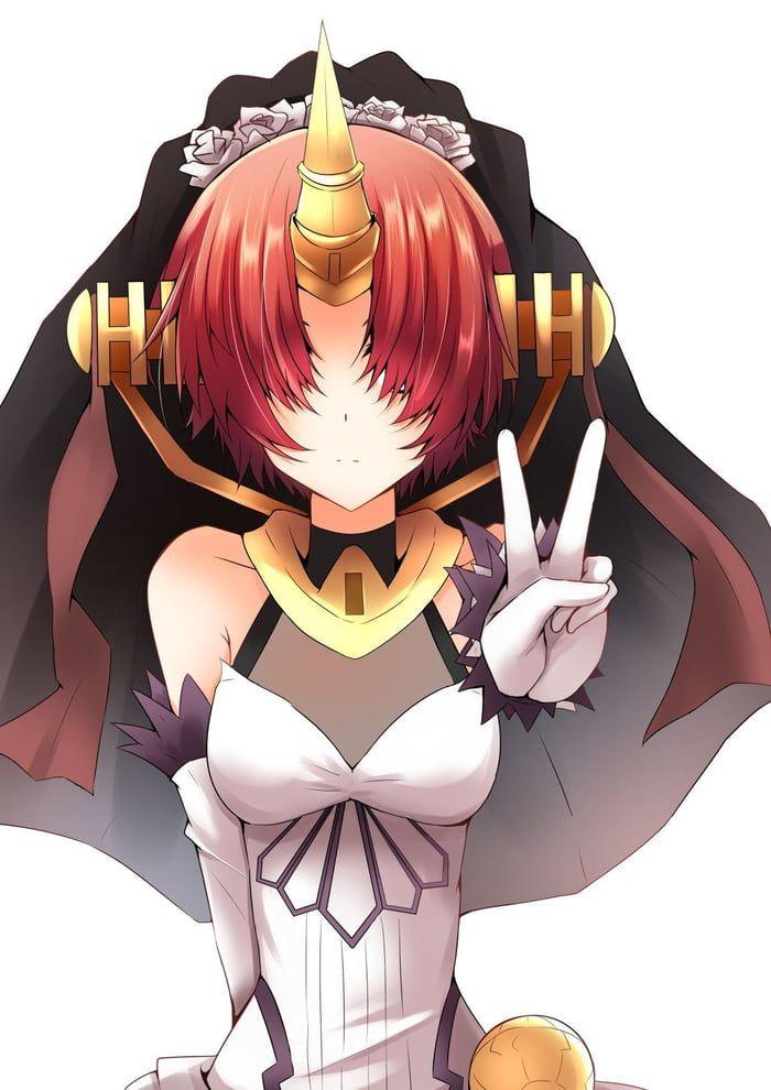 Peace Fran Fate Anime Series Astolfo Fate Berserker Fate Frankenstein fate apocrypha wallpaper