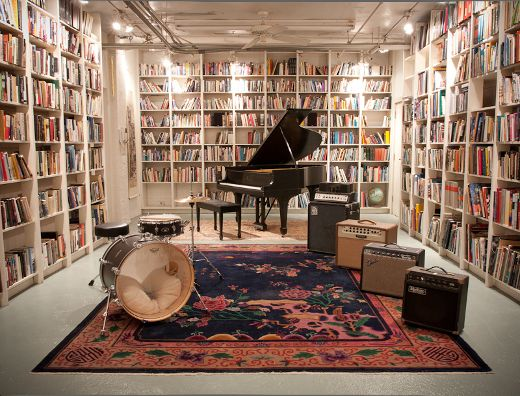 Strange 17 Best Images About Music Studio On Pinterest Music Rooms Edm Largest Home Design Picture Inspirations Pitcheantrous
