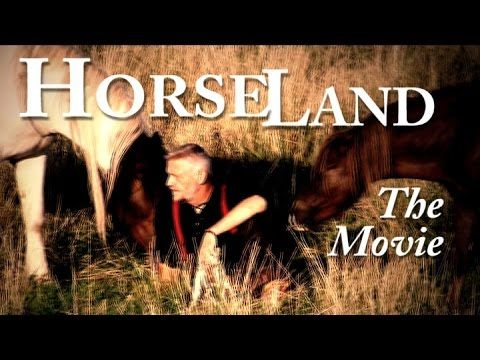 Hempfling - HorseLand - The Movie - A Documentary about a Path of Life-M...