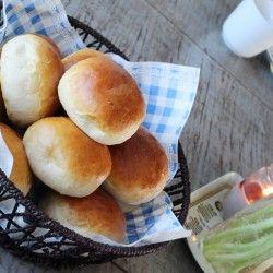 ♥ Brød | Cute Carbs | Side 4