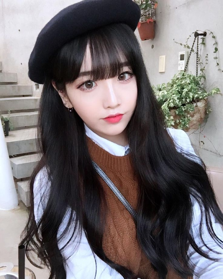 ulzzang fashion | Tumblr