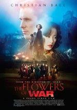 Savaşın Çiçekleri HD Türkçe Dublaj İzle