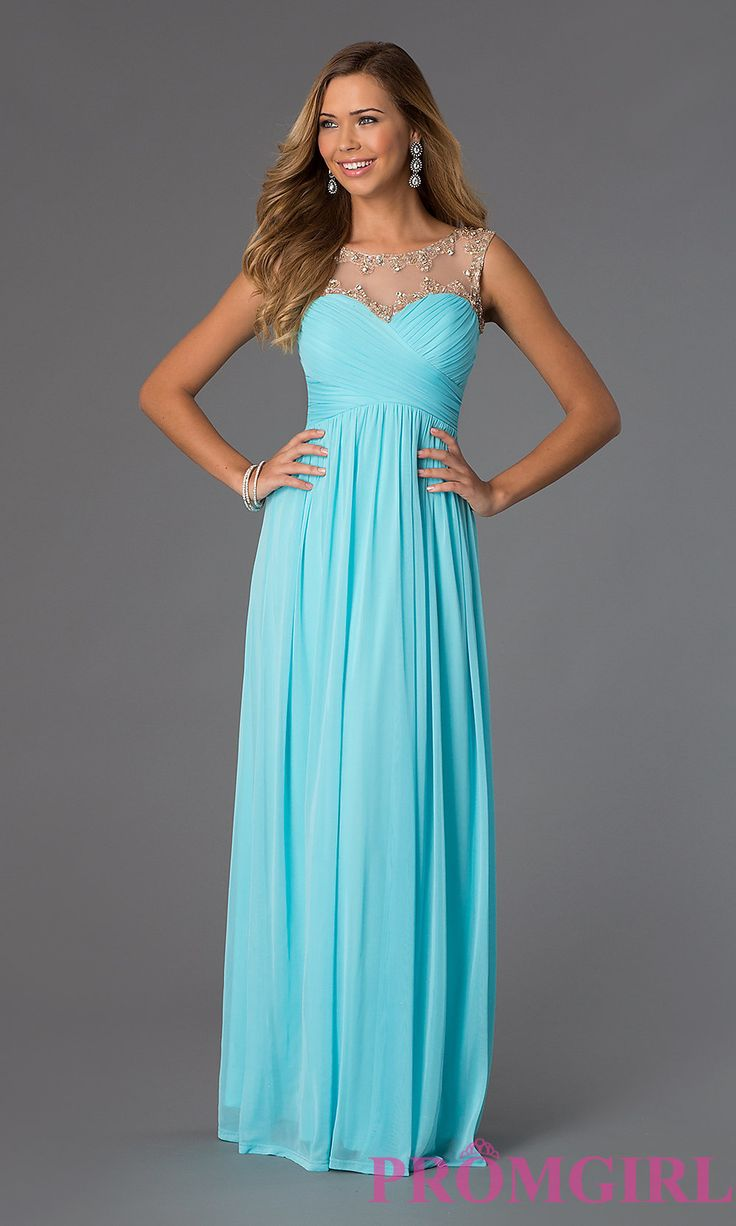 Prom dress stores in charleston sc - Dress womans life