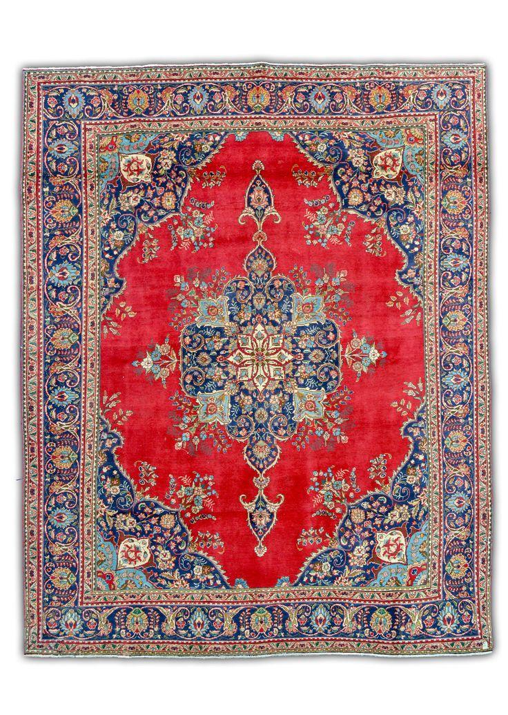 Alfombras persas leg timas telas alfombras y bordados pinterest - Ikea textiles y alfombras ...