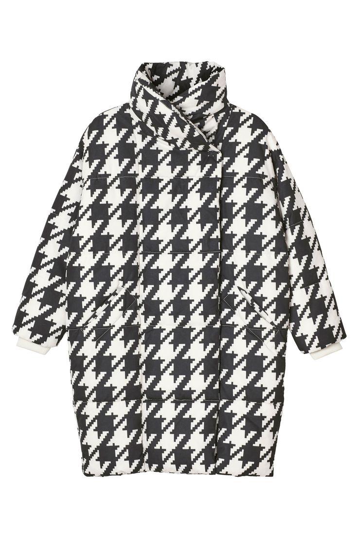 Monki | Jackets & coats | Valerie jacket
