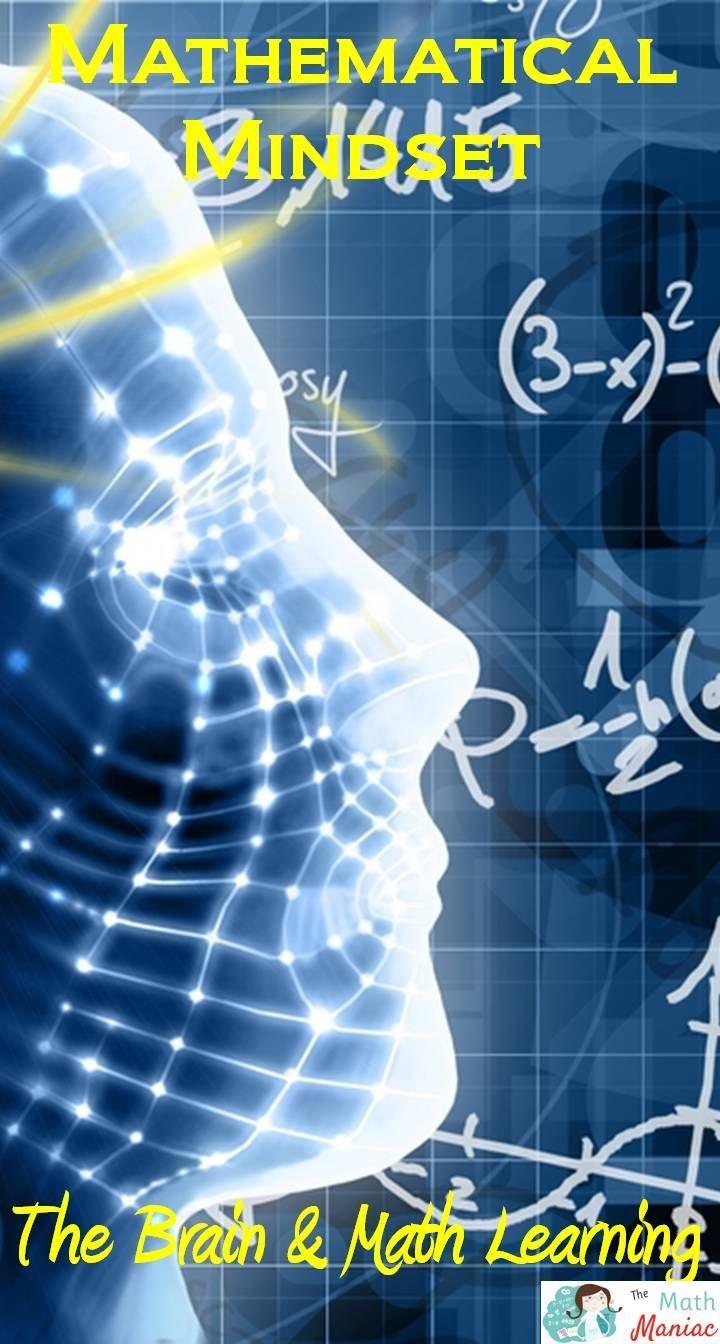 13960 best Math Teaching Resources images on Pinterest | Math ...