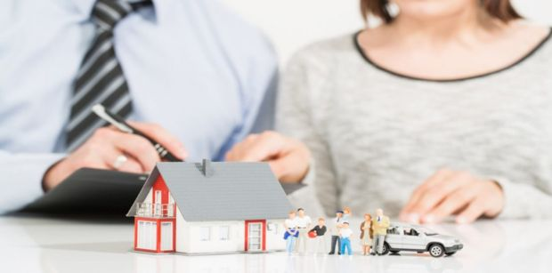 Как правильно оформить недвижимость в наследство в 2018 году