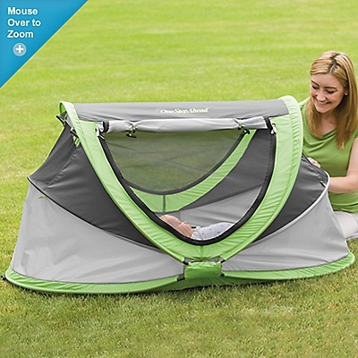 baby tent in place of pack nu0027 play - LOVE  sc 1 st  Pinterest & Best 25+ Baby beach tent ideas on Pinterest | Babies at the beach ...