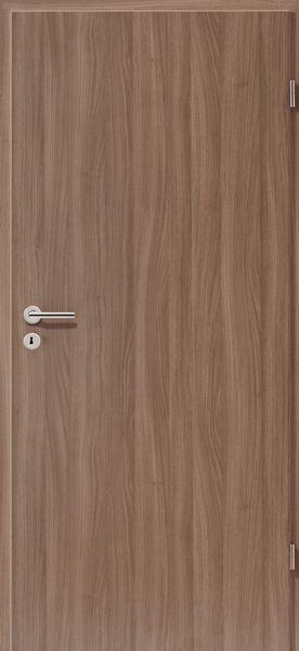 Porte int rieure contemporaine portalit nu736 portes for Porte interieure contemporaine