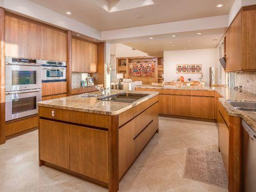 grafika california, dream home, and design