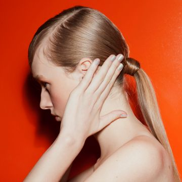 Your Weekend Hairstyle: How to Fix a Bad HairDay | Daily Makeover