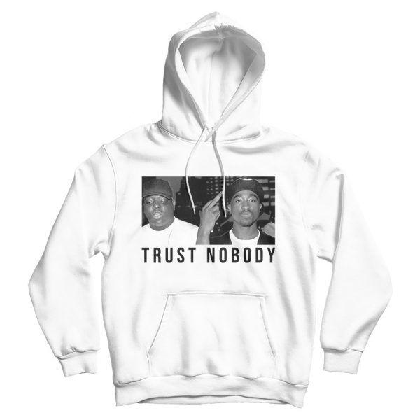 Tupac Shakur And Biggie Legend Vintage Hoodie For Men S And Women S Vintage Hoodies Hoodies Tupac Clothing