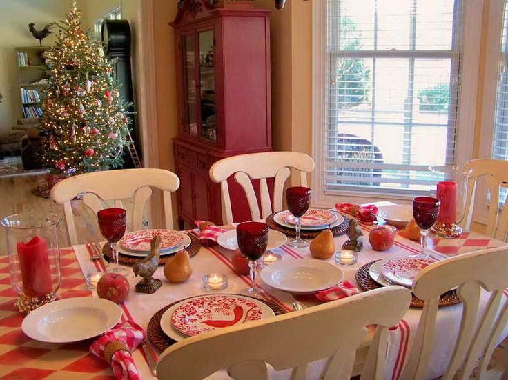 Old Fashioned Christmas Decorating Ideas | Old Fashioned Christmas  Decorating Ideas: Old Fashioned Christmas .
