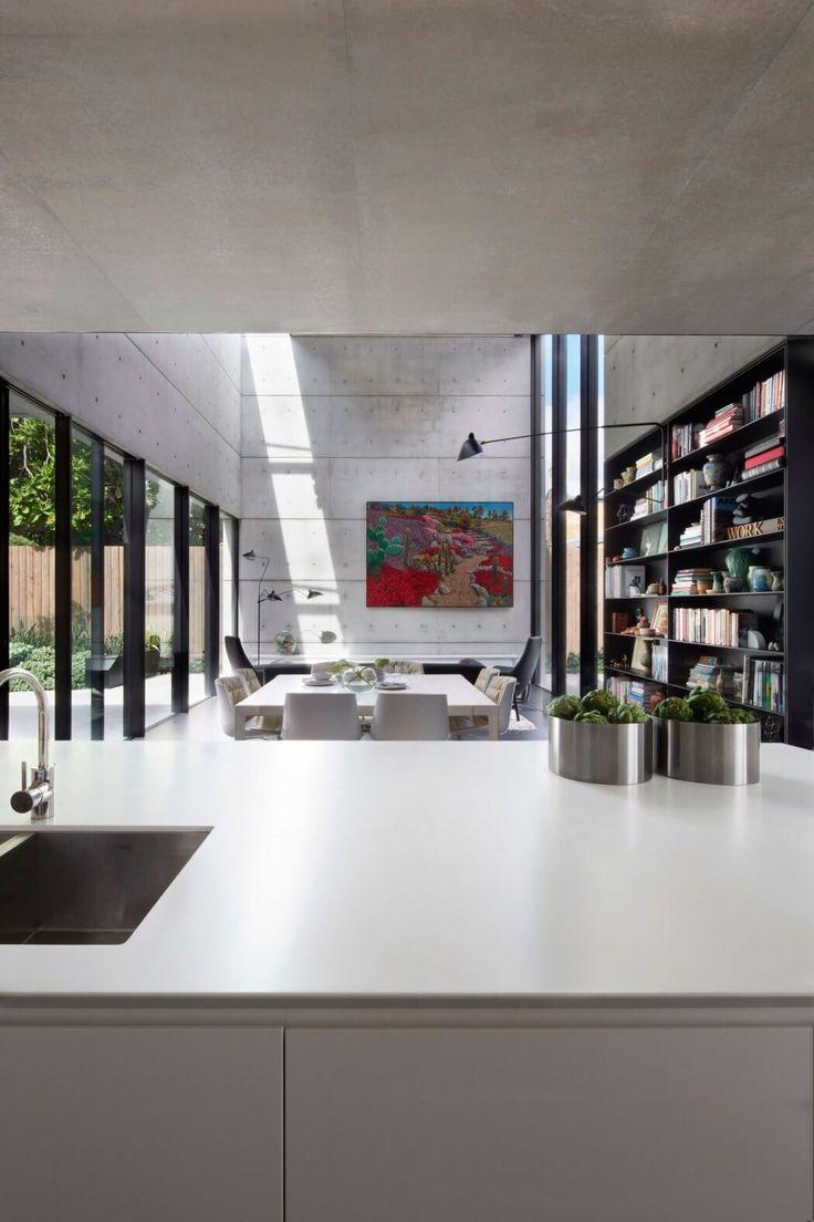 orama house by smart design studio
