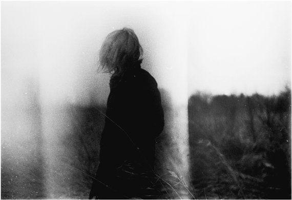Field / Margaret Durow