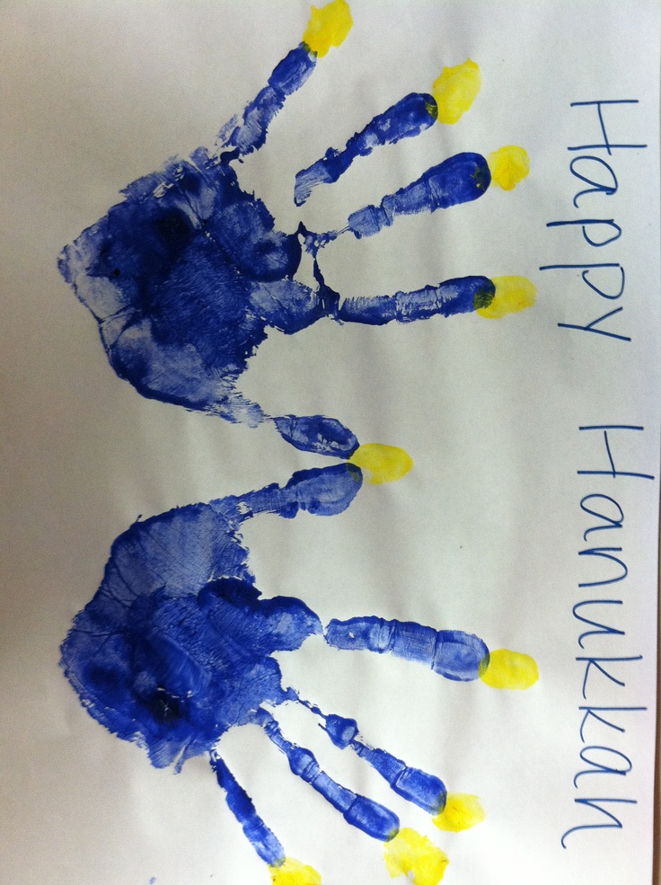 17 best images about hanukkah craft ideas for kids on for Menorah arts and crafts