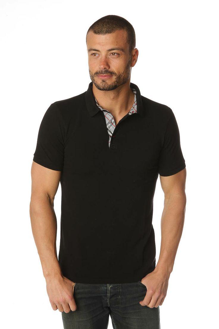 3432 best chemises chic pour homme images on pinterest chemise chemises et chic de sport. Black Bedroom Furniture Sets. Home Design Ideas