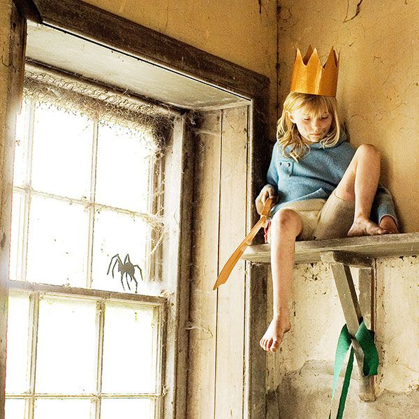 queen of the shelf. This would be me when I was young. High places. Queen of my world. Trying to figure out how to fly.