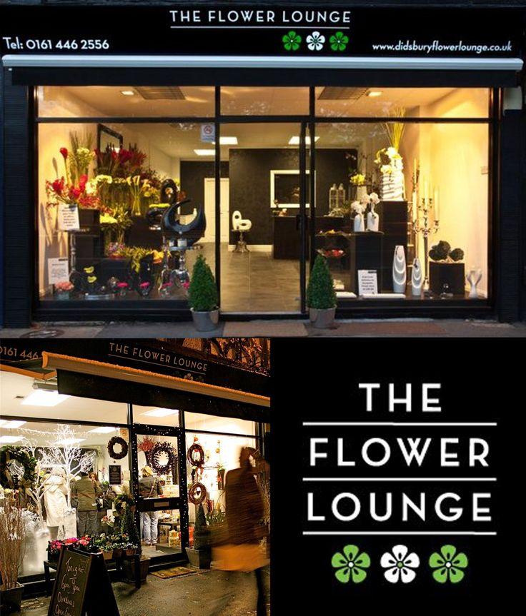 Best 25+ Flower Shop Interiors Ideas On Pinterest