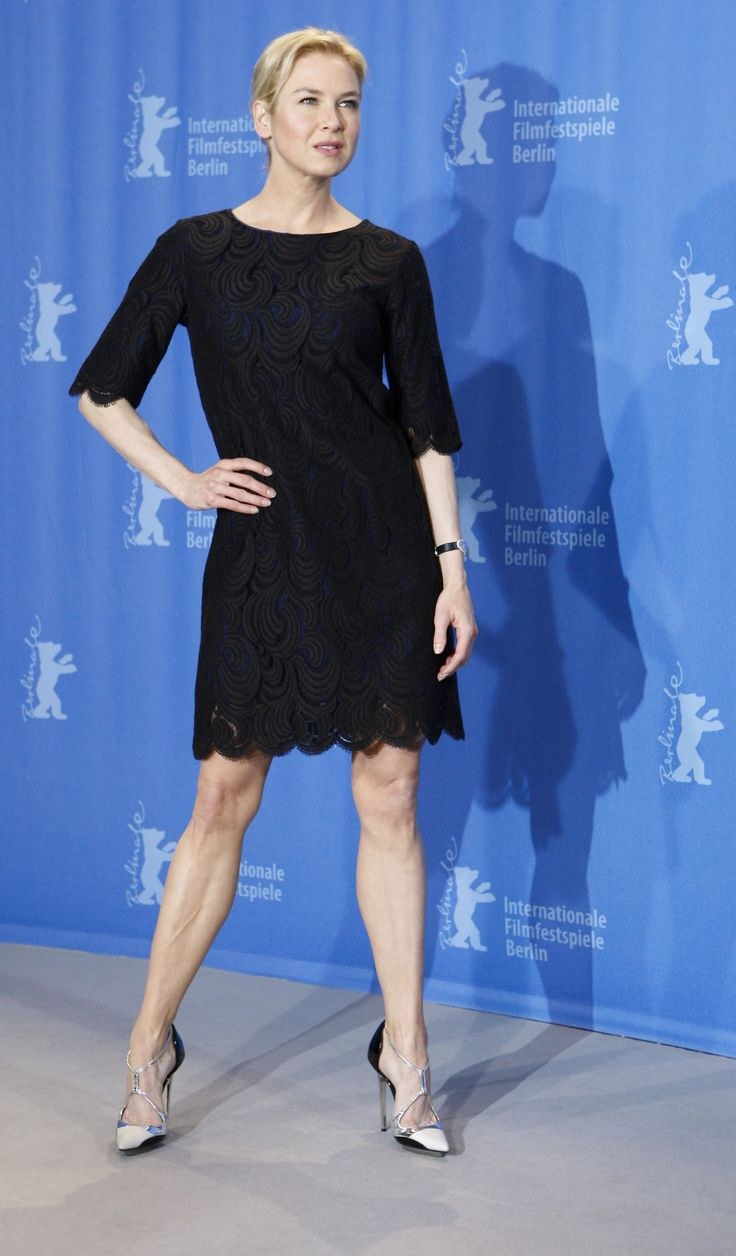 800 Best Images About Celebs On Pinterest Jodie Foster