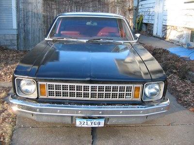 Best Nova Images On Pinterest Chevy Nova Chevrolet And